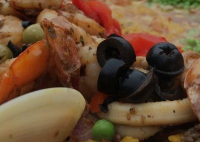paellas-en-miami-1-400x400