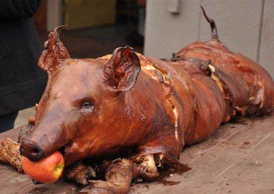 roast-pork-4